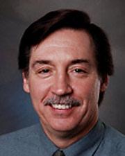 Raymond Bauer, DO