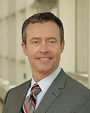 Daniel Ochalek, MD
