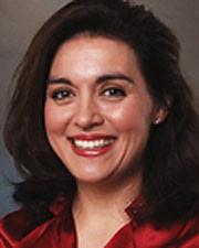 Catherine Aleman, MD