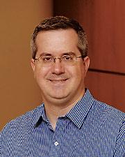 Matthew Richlen, MD
