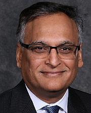 Vijay Kantamneni, MD
