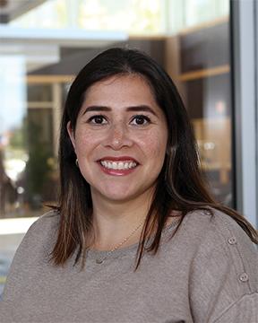 Lesley Delgado, MD