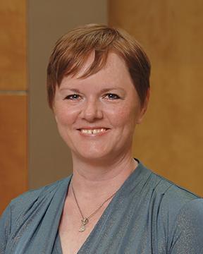 Patricia A. Heywood, MD