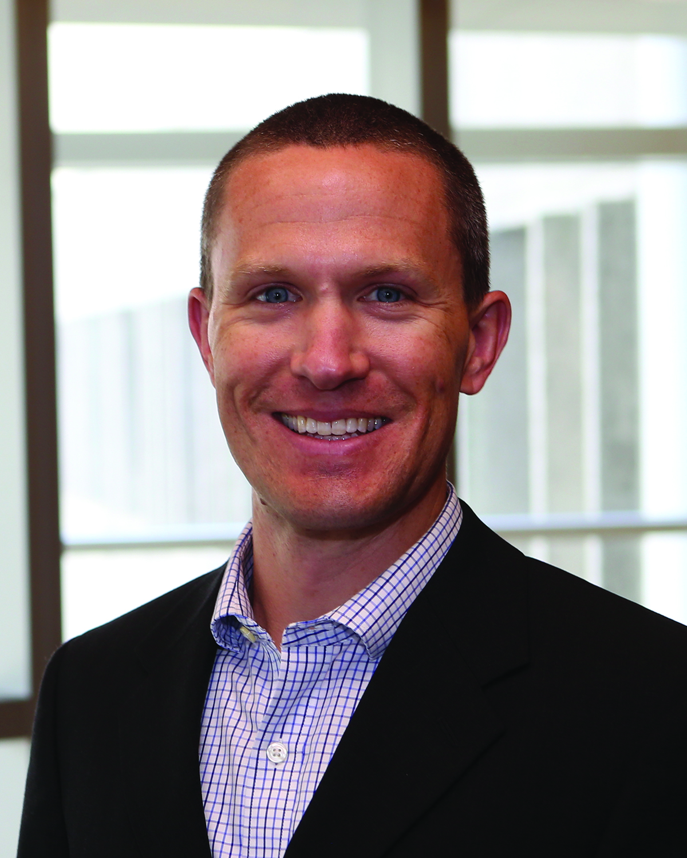 David Ross, MD