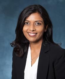 Lotika Misra, MD