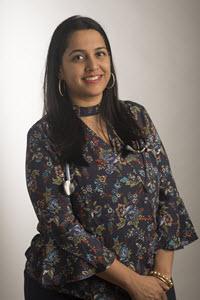 Madhura Butala, MD