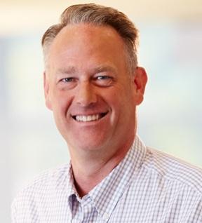 Daniel Hagerman, MD