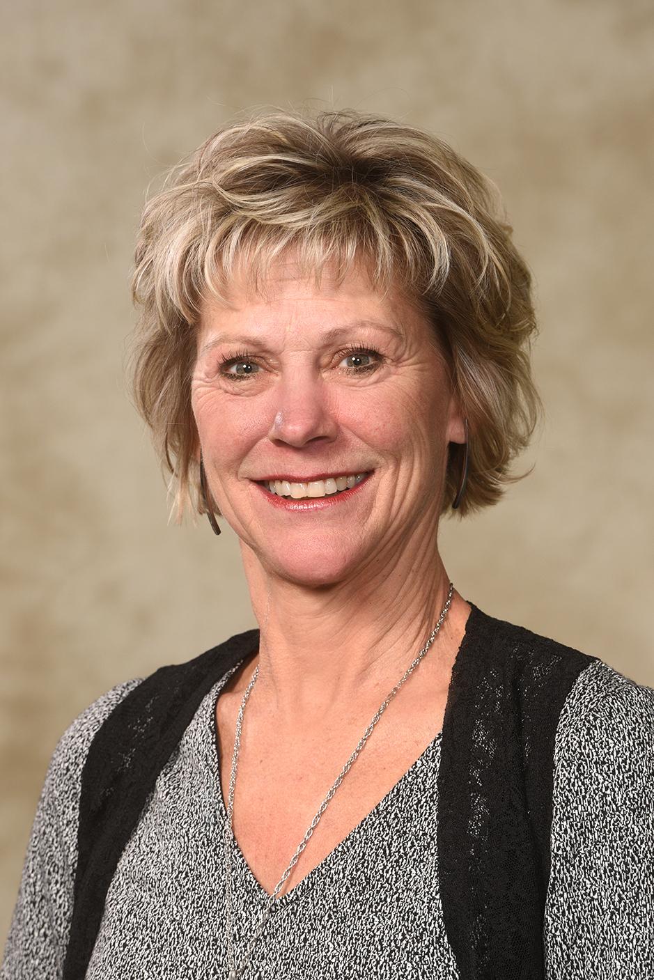 Elizabeth Myers, FNP