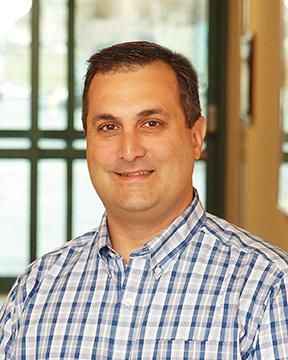 Carl Peluso, MD