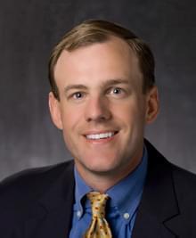 John Harkins, MD