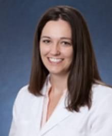 Jessica Mueller, MD