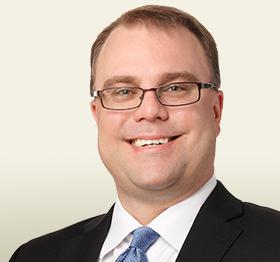 David Groteluschen, MD