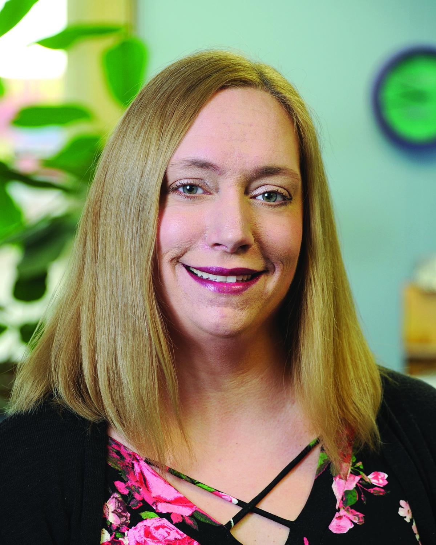 Judy Herbolsheimer, PA-C