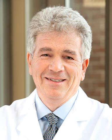 Michael Wilensky, MD