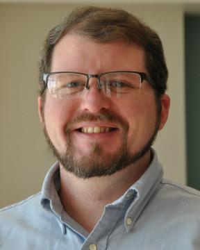 Curtis Keller, MD