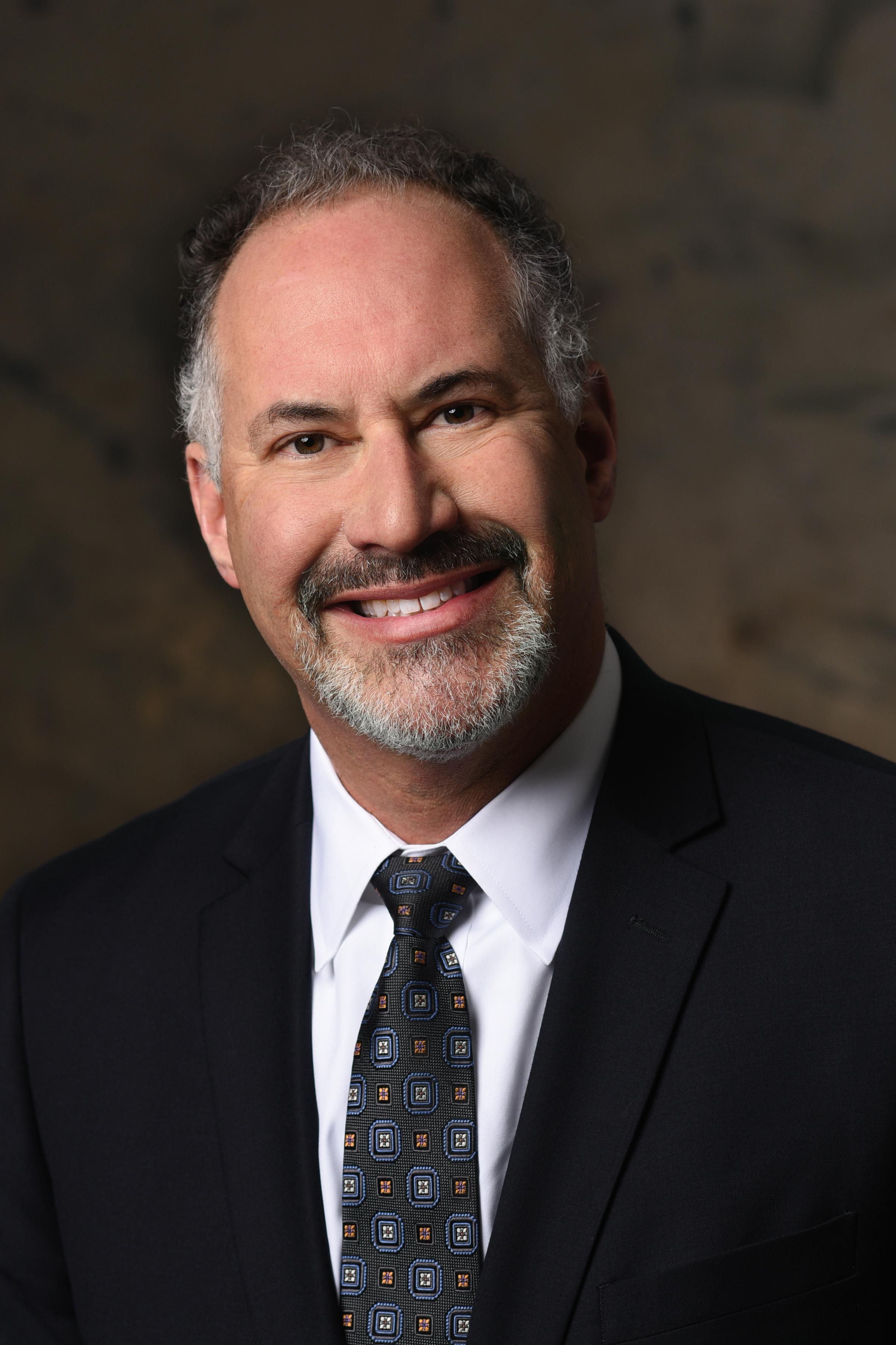 Jonathan H. Berkoff, MD