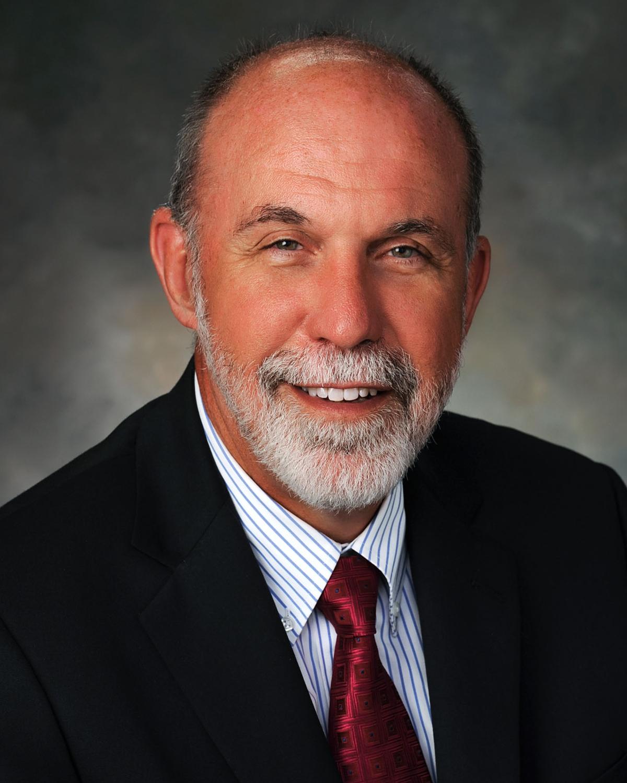 David Mayer, MD