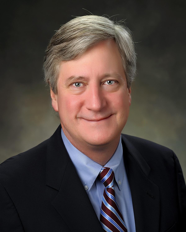 John Morrow, MD
