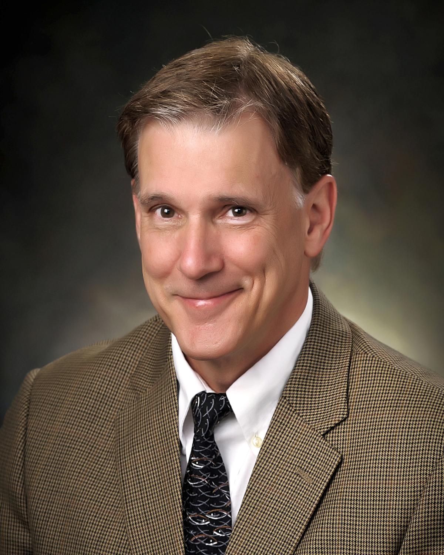 Kenneth Francez, MD