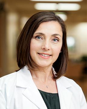 Selina K. Chrane, PA