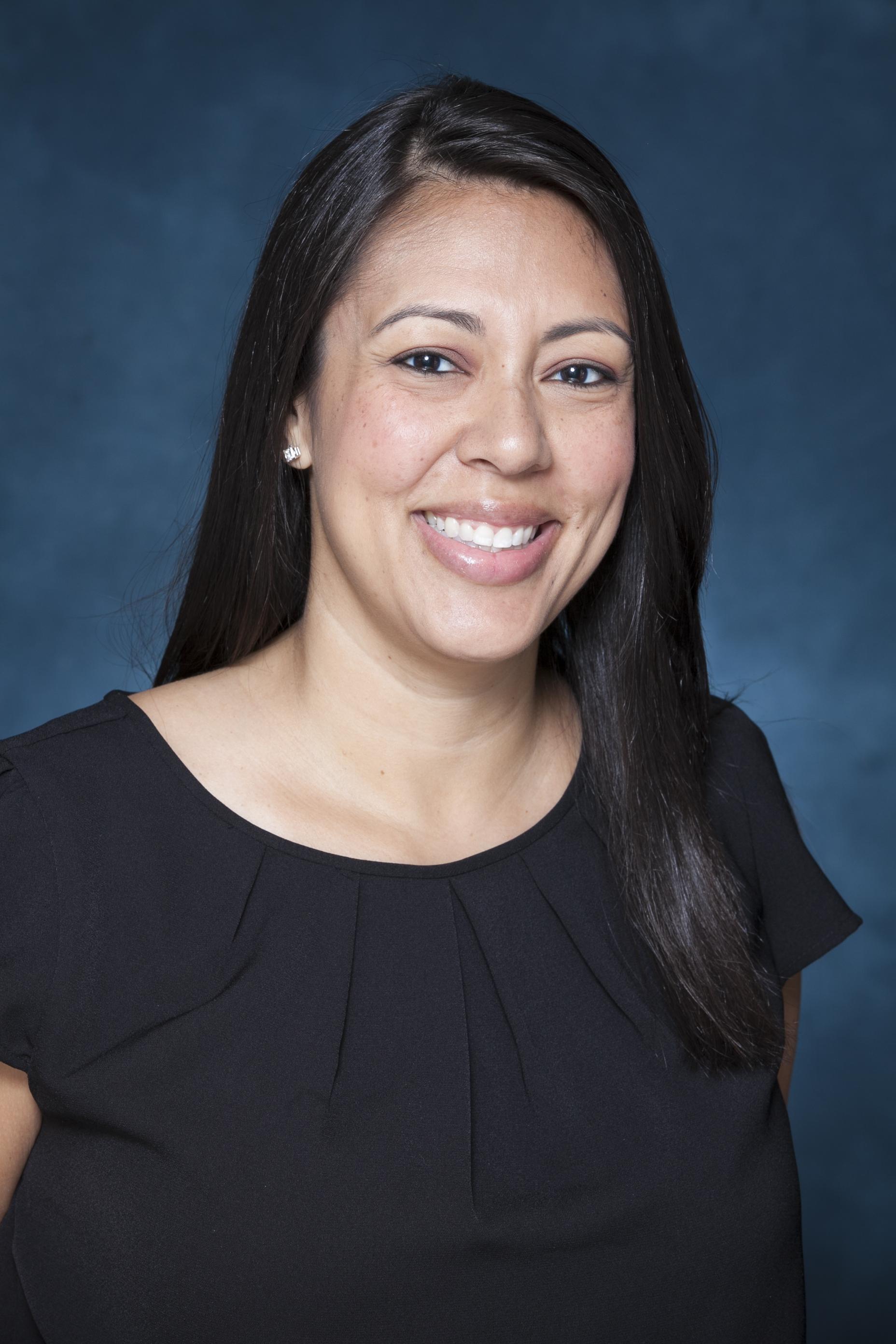 Jessica Trevino, MD