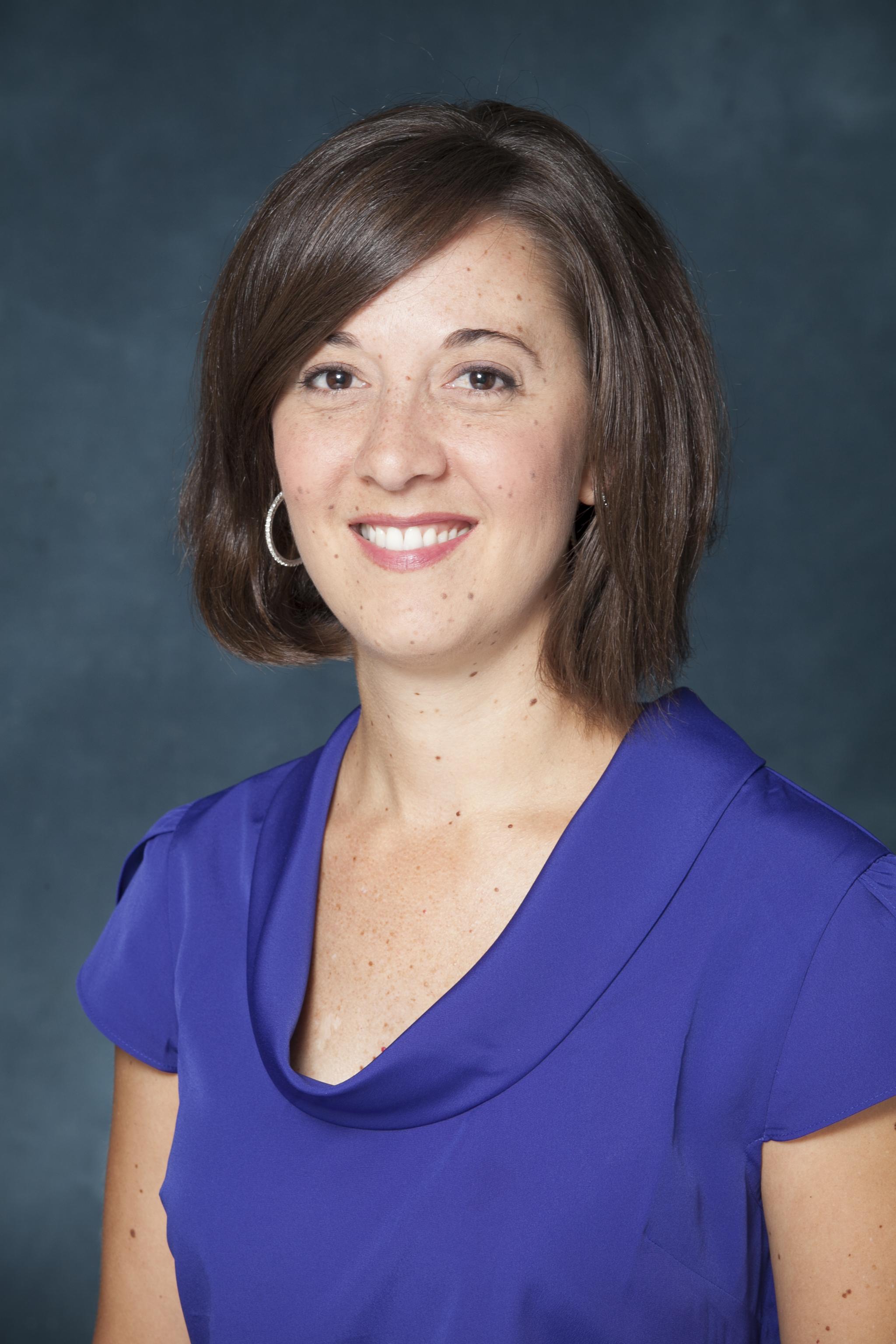 Valerie Jurgens, MD