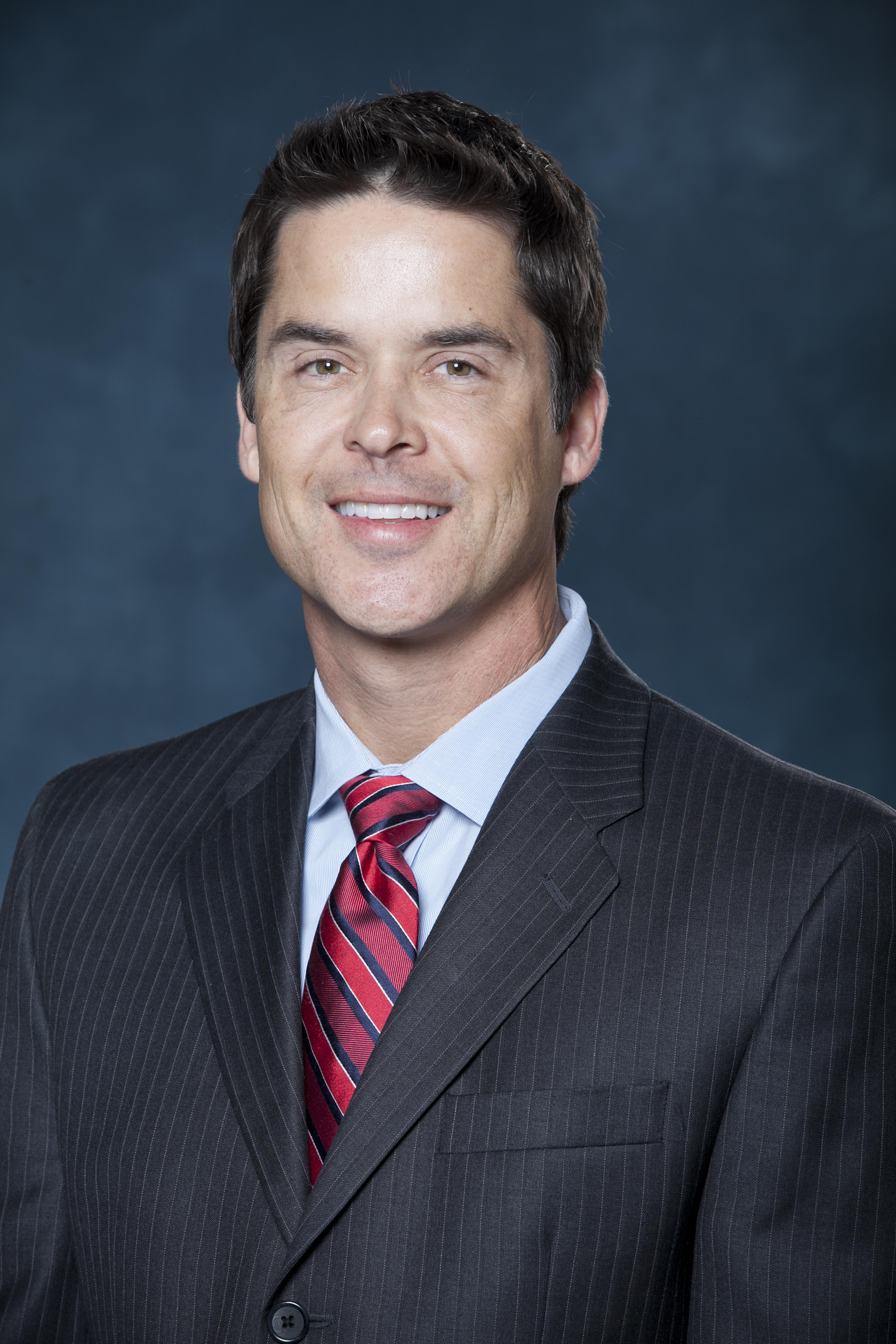 Lee Edward Moroz, MD