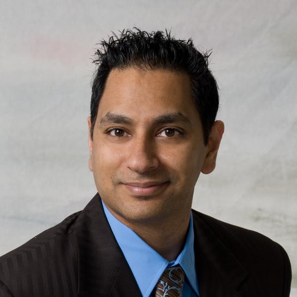 Harprabhjit Singh, MD