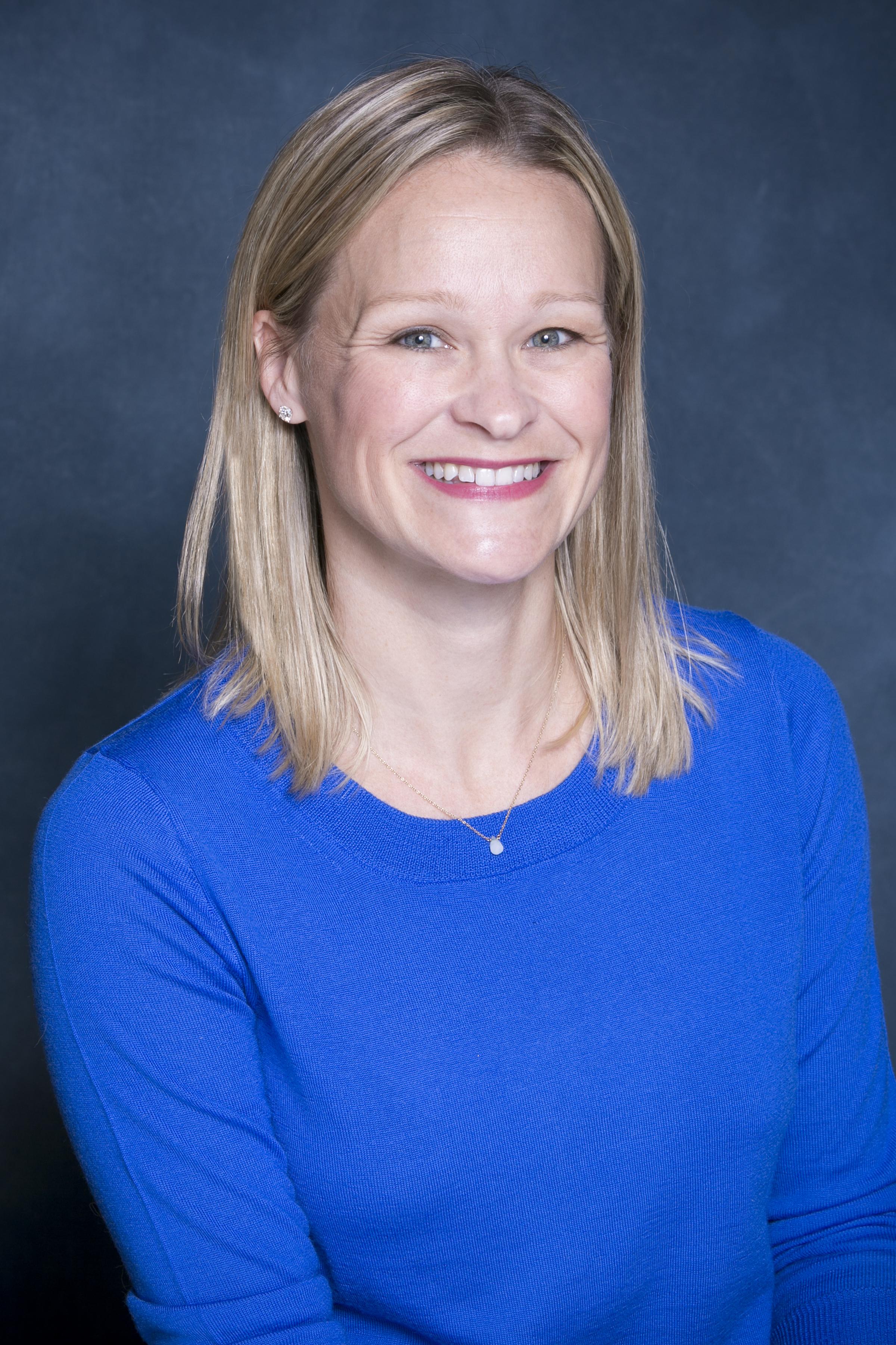 Amy Walton, MD
