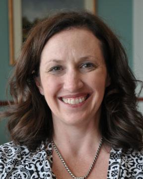 Kristy Ruis, MD