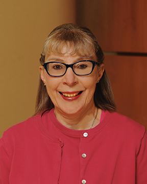 Jennifer N. Klopfstein, MD