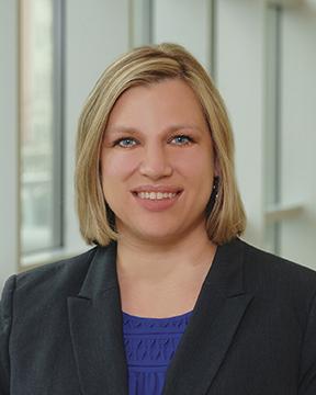 Kathryn L. Schmit, APNP