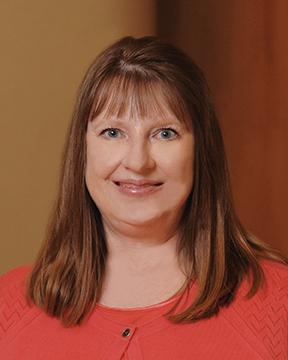 Lori L. Brooks, MD