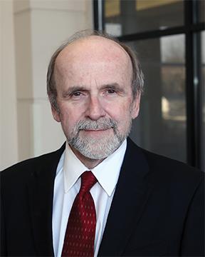 Joseph G. Trojan, MD