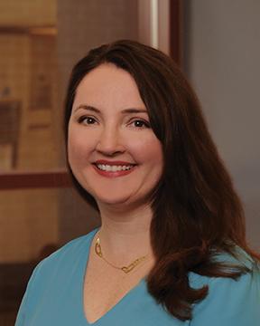 Jane J. Ramanujam, MD