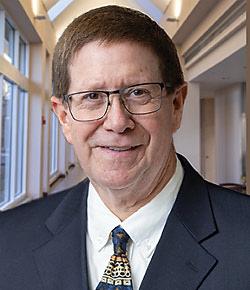Mark Ambre, MD
