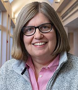 Kathleen Miller, MD