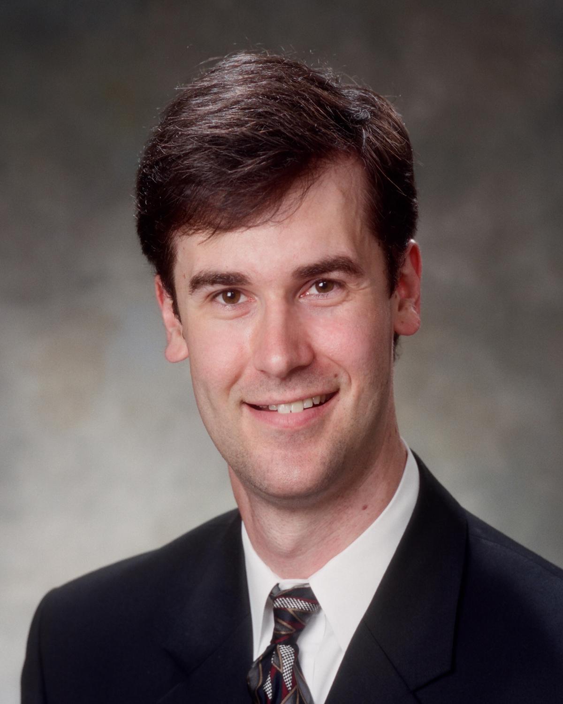 Jason H. Cole, MD