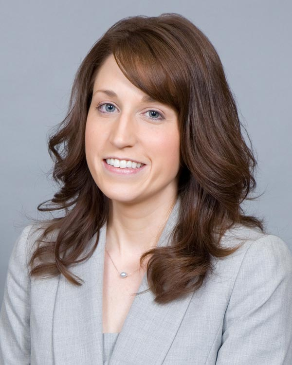 Andrea Fullerton, MD