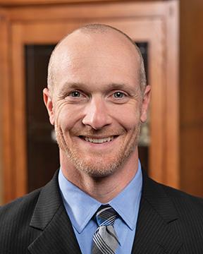Brian Goentzel, MD