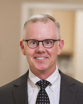 Scott Hane, MD