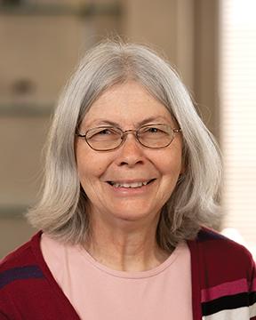 Elaine Harrington, MD