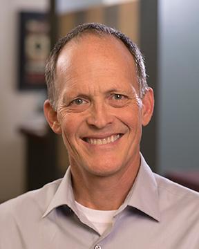 Kevin Hoppock, MD