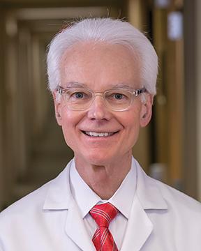 Norman Koehn, MD