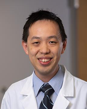 Ricky Lee, MD