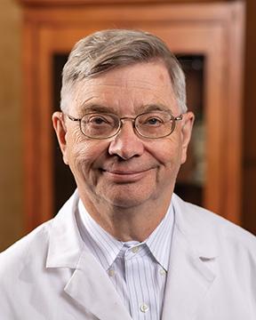 Glen Misko, MD