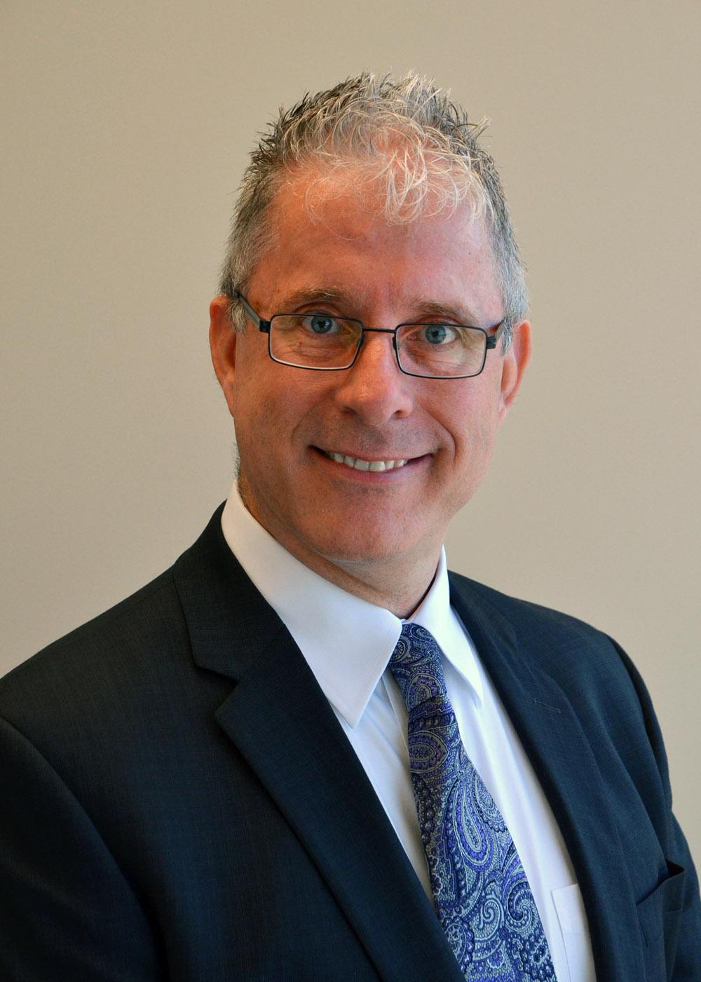 Philip Newlin, MD