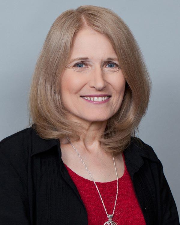 Teresa Reynolds, MD