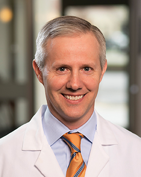 Kyle Rockers, MD