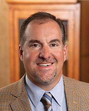 Noel Sanchez, MD